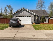 913 Grinnel Ave SW, Orting image