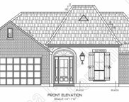 39323 Pershing Mire Rd, Gonzales image