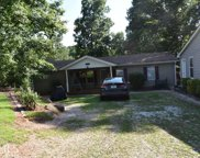 1227 Long Piney Rd, Mansfield image