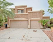 15288 W Country Gables Drive, Surprise image