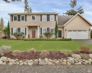 19918 30th Street Ct East, Lake Tapps image