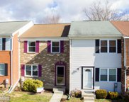 2054 FOREST HILL LANE, Crofton image