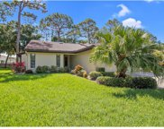 7883 Timberwood Circle Unit 188, Sarasota image