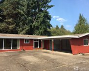 4589 Chico Wy NW, Bremerton image