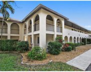 6102 Whiskey Creek DR Unit 304, Fort Myers image