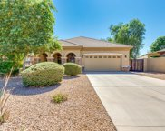 2867 E Sports Court, Gilbert image