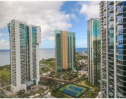 88 Piikoi Street Unit 3001, Honolulu image