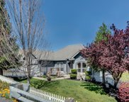 6016  Bluff View Road, Copperopolis image
