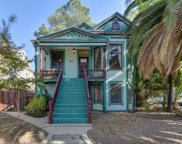 1823  20th Street, Sacramento image