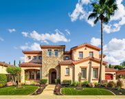 1656 Calabria Way, Roseville image