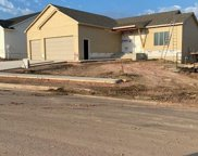 4108 S Infield Ave, Sioux Falls image
