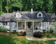 4072 Old Leeds Rd, Mountain Brook image