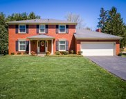 8213 Camberley Dr, Louisville image