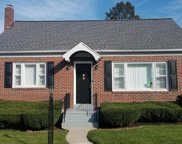 4003 5th Ave, Temple image