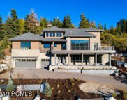 2 Royal Ct, Park City image