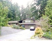 13422 54th Ave W, Edmonds image