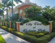1733 Ne 9 Street, Fort Lauderdale image