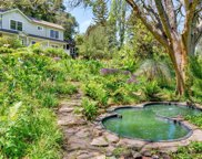 16250 Coleman Valley  Road, Occidental image