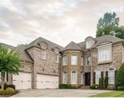 7014  Camrose Crossing Lane, Matthews image