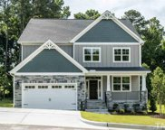1712 Castling Court, Wake Forest image
