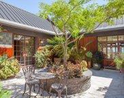 4260 Paul Sweet Rd, Santa Cruz image