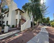 750 E Northern Avenue Unit #1088, Phoenix image