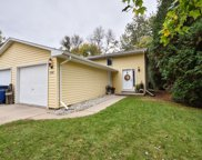 3544 S Timber Trail, Suamico image