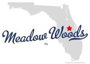 Meadow Woods Florida