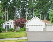 4310 19th Ave NW, Gig Harbor image