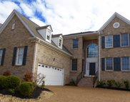 6012 Brentwood Chase Dr, Brentwood image