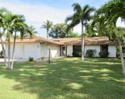 2413 SE Fruit Avenue, Port Saint Lucie image