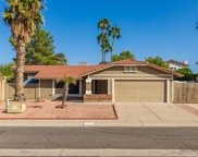 14401 N 20th Way, Phoenix image