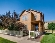 3765 Tranquility Trail, Castle Rock image