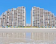 1690 N Waccamaw Drive Unit 514, Garden City Beach image