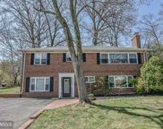 3310 GRAHAM ROAD, Falls Church image