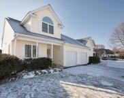 8 Lakeview Ct, Riverhead image