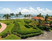 19244 Fisher Island Dr Unit #19244, Fisher Island image