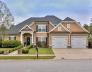 7011 Banbury Way, Grovetown image