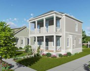 Lot 42 - 8125 Sandlapper Way, Myrtle Beach image