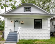 4409 Lonsdale Ave, Louisville image