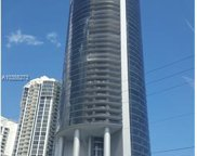 18555 Collins Ave Unit #2701, Sunny Isles Beach image