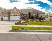 1009 S Caprice Ln, Fruit Heights image
