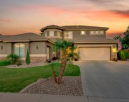 6691 S Seneca Way, Gilbert image