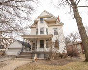 6219 North Lundy Avenue, Chicago image