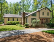238 Moss Side Drive, Athens image