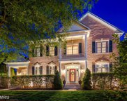 13717 BLACK SPRUCE WAY, Chantilly image