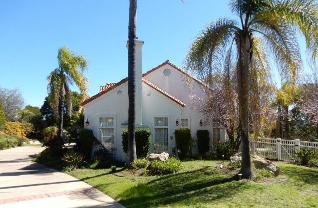 foreclosure houses in san diego california homes for sale for 350