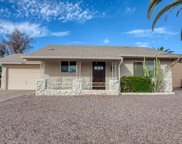 860 Leisure World --, Mesa image