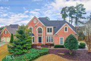1515 Mill Place Dr, Dacula image
