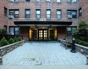 140 Hartsdale  Avenue Unit #5E, Hartsdale image